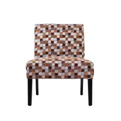 Accent Chair Under 100 Stacking Outdoor Chairs 18 Attractive