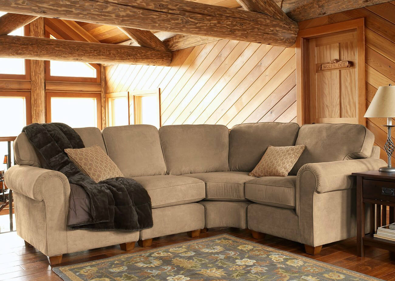 motion sofa definition colours to go with grey leather 37 beautiful sectional sofas under 1 000