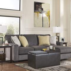 Living Room Sectional Ideas Modern Interior Design 45 Contemporary Rooms With Sofas Pictures This Cozy Space Features A Simple And Direct Cushion Backed Couch Built In
