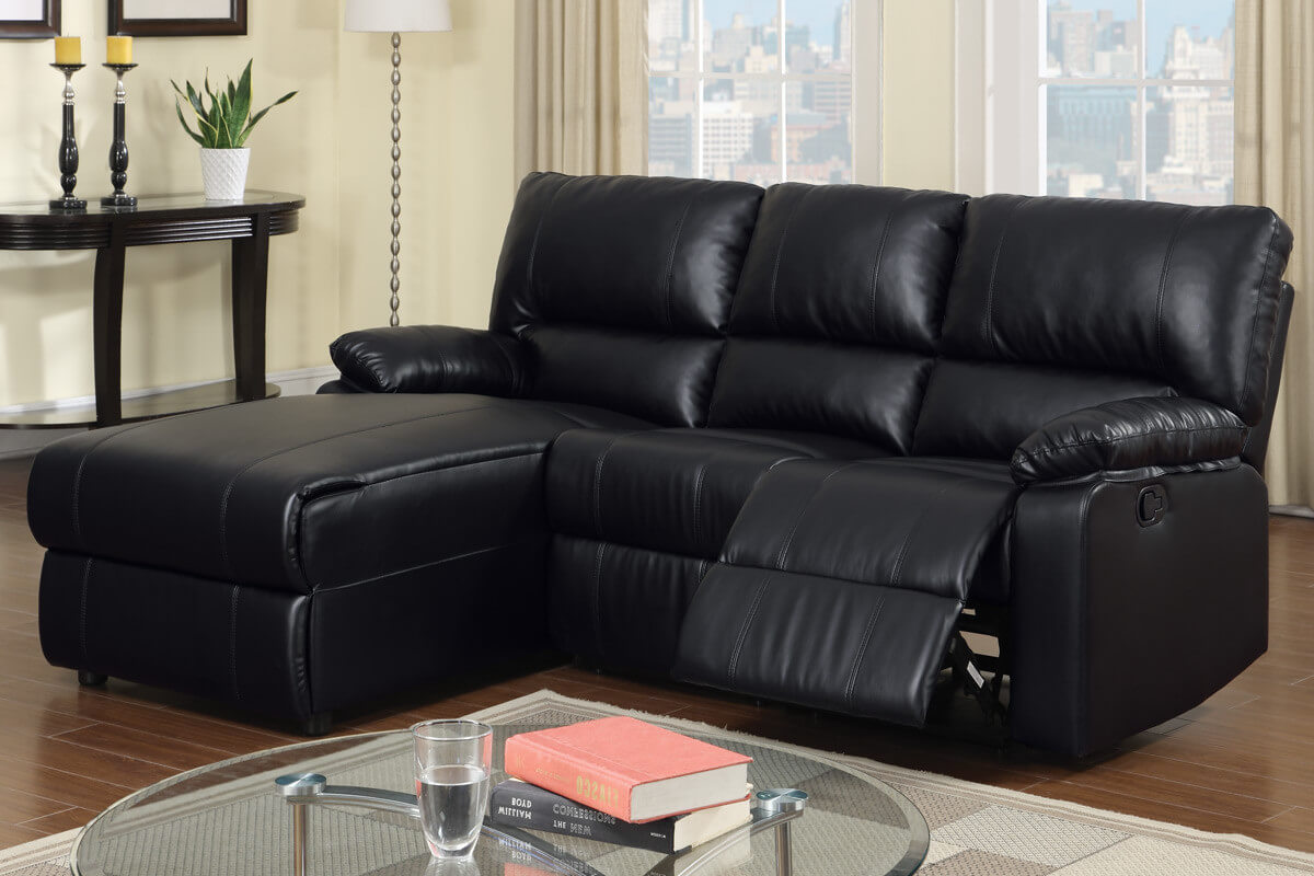ashley bonded leather sectional sofa american colors 37 beautiful sofas under $1,000
