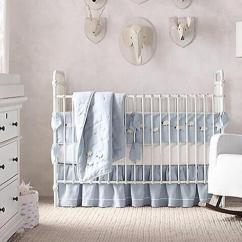 White Wood Rocking Chair Nursery Home Goods Chairs For Sale 18 Baby Girl Ideas, Themes & Designs (pictures)