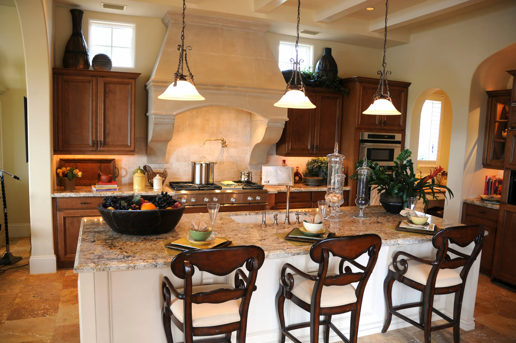 how much does a restaurant kitchen cost compact kitchens 84 custom luxury island ideas and designs pictures