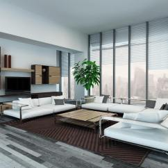 Pictures Of Living Rooms With Grey Sectionals Traditional Room Furniture 45 Contemporary Sectional Sofas Ultra Modern Features Metal Framed White Cushions And Glass Shelving Over