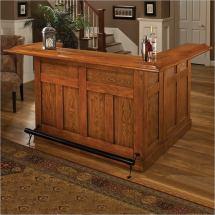 Top Home Bar Cabinets Sets & Wine Bars Elegant Fun