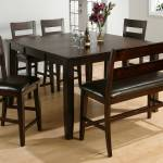 Bsfdrt37 Bench Seat For Dining Room Table Today 2020 10 15 Download Here