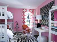 12 Zebra Bedroom Dcor Themes, Ideas & Designs (Pictures)