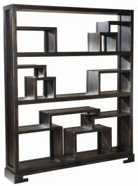 17 Types of Cube Shelves, Bookcases & Storage Options