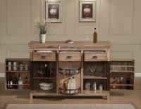 30 Top Home Bar Cabinets, Sets & Wine Bars (ELEGANT & FUN)