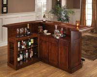 30 Top Home Bar Cabinets, Sets & Wine Bars (ELEGANT & FUN)