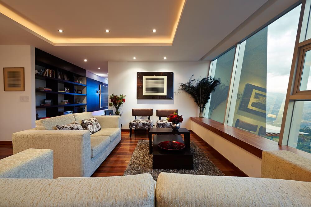 Startseite Design Bilder – Ultimativ 37 Wohnzimmer Design ...