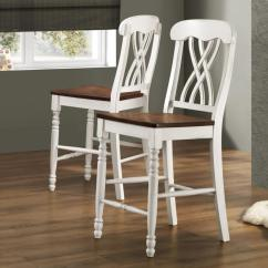 Stainless Steel Chair Legs Walmart Folding Chairs And Tables 52 Types Of Counter & Bar Stools (buying Guide)