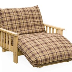 Small Sofa Beds For Everyday Use Wood Carving Furniture 12 Different Types Of Futons (detailed Futon Buying Guide)