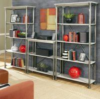 27 Model Types Of Bookcases | yvotube.com