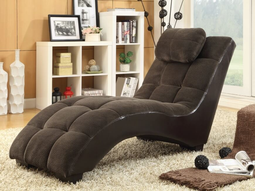 23 Types of Reading Chairs Ultimate Buying Guide