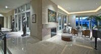 Exquisite Modern Blue Ridge Mansion In Seattle
