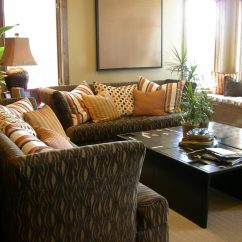Wooden Sofa Sets Designs India Company Co Uk 50 Beautiful Small Living Room Ideas And (pictures)