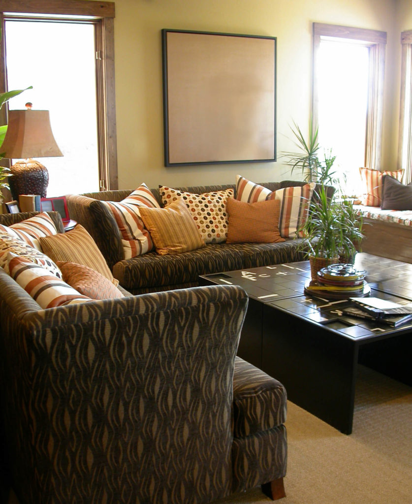 living room ideas with burgundy leather sofa best sales 50 beautiful small and designs (pictures)