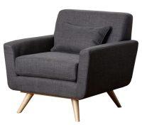 20 Super Comfortable Living Room Furniture Options
