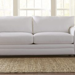 Double Reclining Leather Sofa Harveys Delivery 20 Super Comfortable Living Room Furniture Options