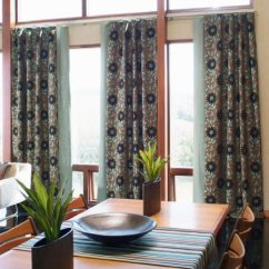 Kitschy Living Room Small Ideas Designs 53 Rooms With Curtains And Drapes (eclectic Variety)
