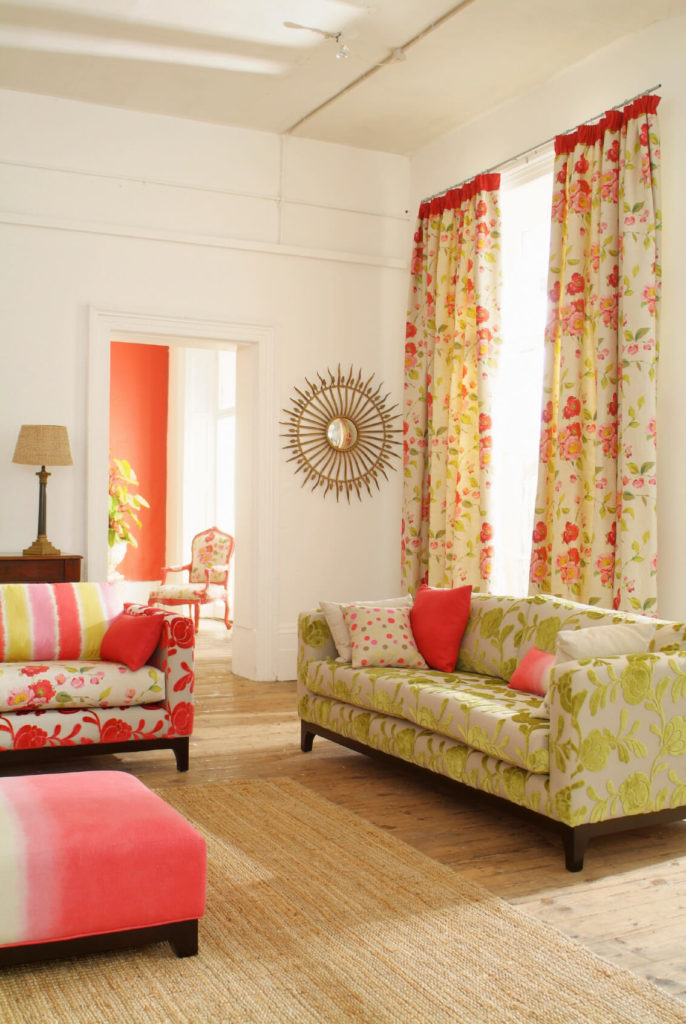 small armless sofa decoro leather with hardwood frame 53 living rooms curtains and drapes (eclectic variety)
