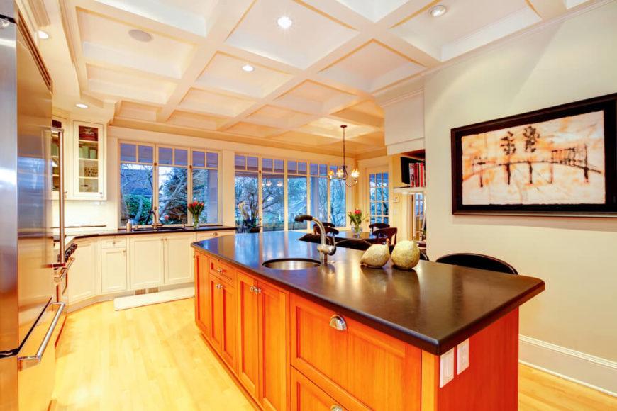 Kitchen Design Software Windows