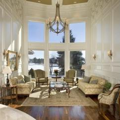 Dark Wooden Floors Living Room Bohemian Decorating Ideas 21 Riveting Rooms With Wood Pictures The Soaring Ceiling Panels Are Painted A Golden Brown That Picks Up Some Of Varying