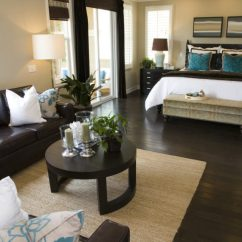Living Room Decorating With Dark Furniture What Color Should I Paint My A Grey Couch 19 Jaw Dropping Bedrooms Designs This Bedroom Features Cream Walls Ample Natural Light And Stunning Hardwood Floor