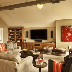 How To Make Living Room Pictures Of Rooms With Dark Grey Sofas 2 25 Ways Your Cozy Tips Tricks Corliving Blog These Blankets Serve A Double Purpose They Add Bright Pop Color While