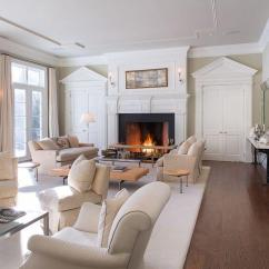 How To Arrange Furniture In A Large Living Room With Fireplace Ideas Design 25 Ways Make Your Cozy Tips Tricks Corliving Blog This Doesn T Have The Benefit Of Separating Arch Distinguish Between