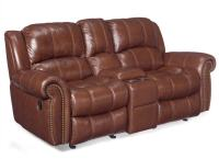 Top 25 Man Cave Sofas From Around The Web