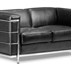 Abbyson Leather Sofa John Lewis Felix Lhf Chaise Corner Top 25 Man Cave Sofas From Around The Web