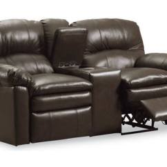 Flip Out Sofas Klippan Four Seat Sofa Review Top 25 Man Cave From Around The Web