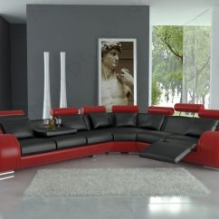 Best Leather Sofa In The World Contemporary Sleepers Top 25 Man Cave Sofas From Around Web