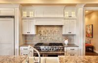 43 High End Luxury Kitchens by Our Favorite Designers ...