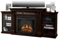 The Best Man Cave Entertainment Centers From Around The