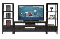 The Best Man Cave Entertainment Centers From Around The ...