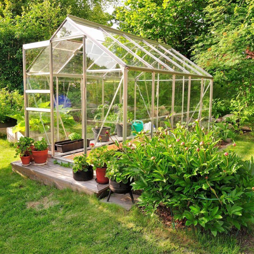 Vegetable Gardening Ideas The Gardening