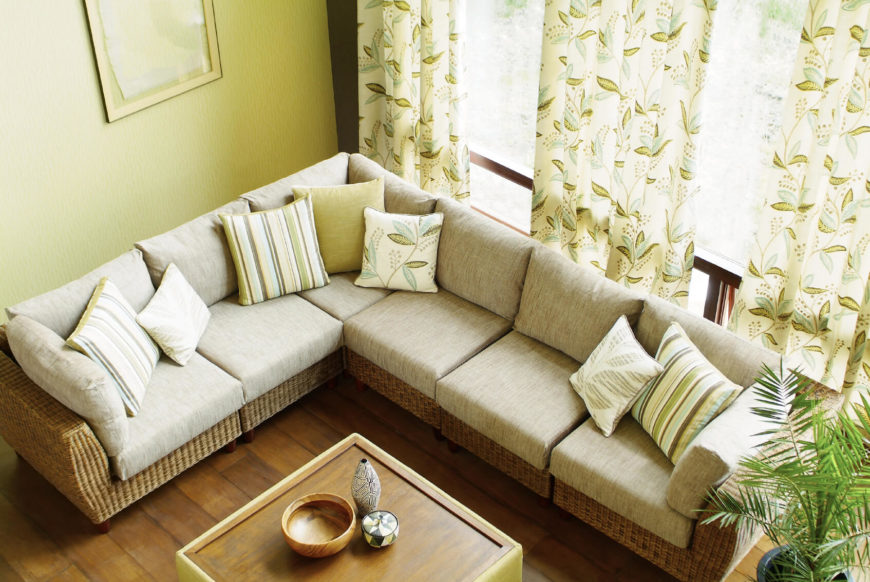 living room furniture layouts photos paint ideas for rooms 22 marvelous definitive guide to