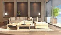 22 Marvelous Living Room Furniture Ideas (Definitive Guide ...