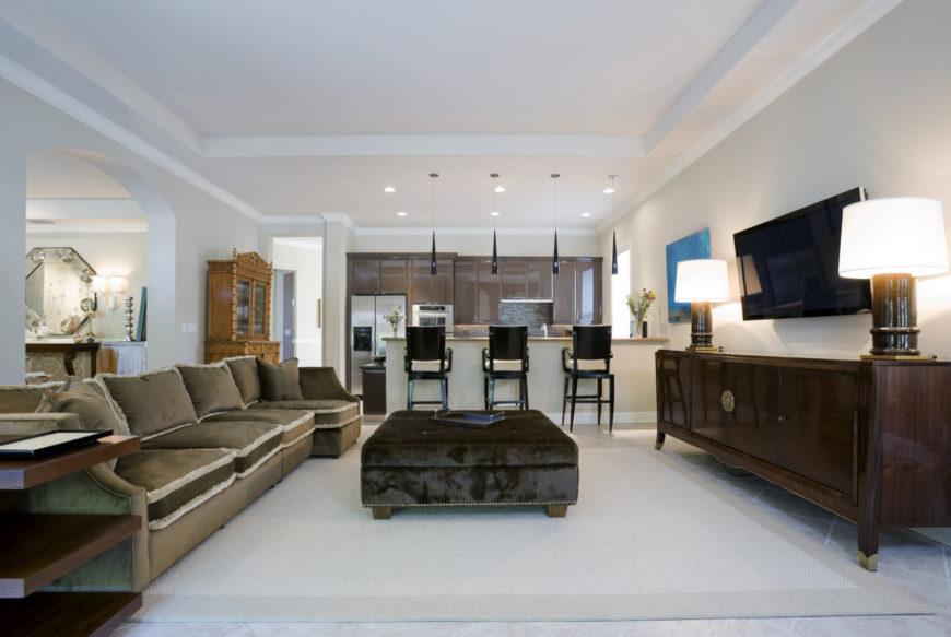22 Marvelous Living Room Furniture Ideas (Definitive Guide