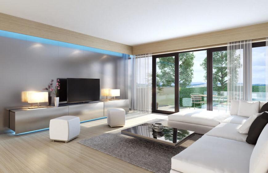 26 Interesting Living Room Dcor Ideas Definitive Guide
