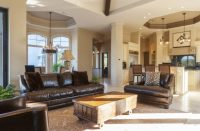 26 Interesting Living Room Dcor Ideas (Definitive Guide ...