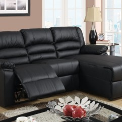 Sectional Sofas And Recliners Convertible With Storage Top 10 Best Reclining 2019 Small Recliner