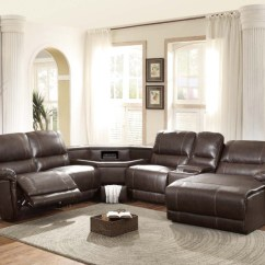 Good Quality Sectional Sofas Sofa Bed Top 10 Best Reclining (2019)