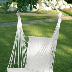 Swing Chair Wayfair Evac Hire 38 Lazy-day Backyard Hammock Ideas