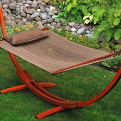 Swing Chair Wayfair Wholesale Folding Covers For Sale 38 Lazy-day Backyard Hammock Ideas