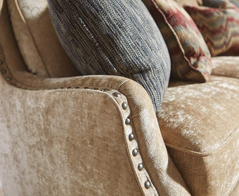8 way hand tied sofa brands in canada pillows for flexsteel home built to order furniture your