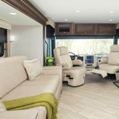 Flexsteel Sofa Sets Global Furniture Sectional Recreational Vehicle For Rvs Travel Trailers Venturing Above And Beyond
