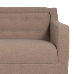 Geriatric Chair For Elderly Swivel Lounge Flexsteel Furniture Senior Living Communities